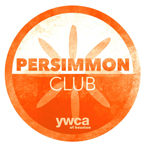 Persimmon Club Cocktails and Conversation